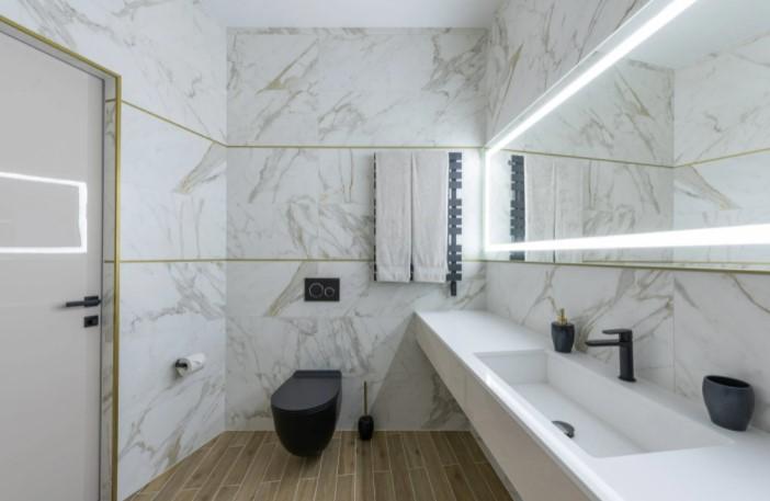 Bathroom Remodeling Services Aurora