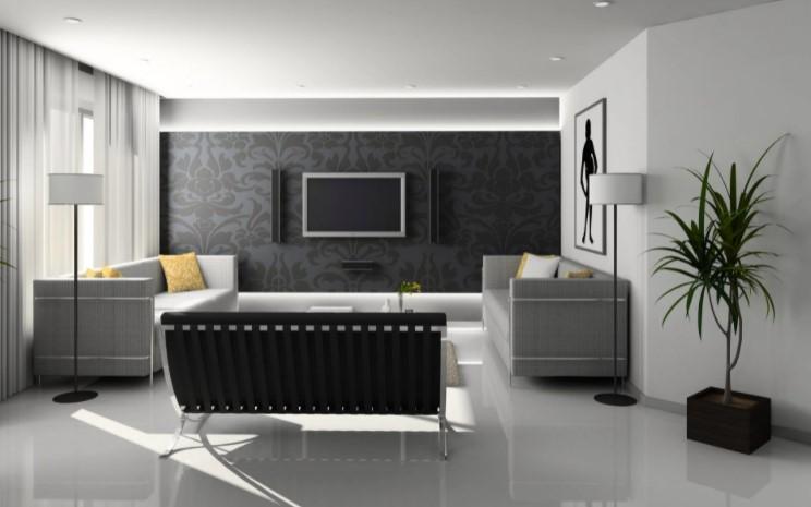 Top Home Addition Services Aurora